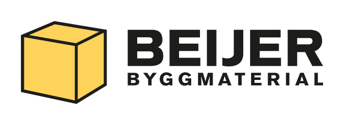 Beijer Bygg Enkla Kontoret